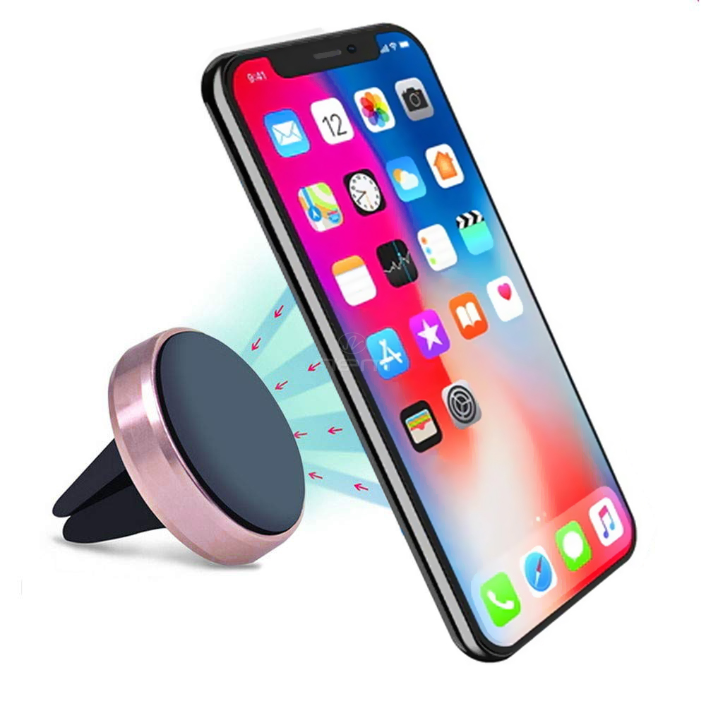 Wholesale Cell Phone Accessories  Best Quality and Lowest Price in USA