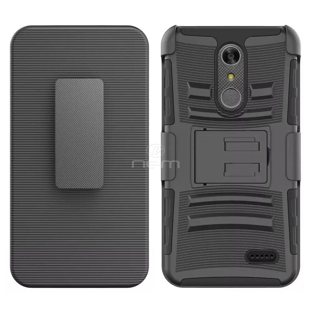 Nem Electronics Corp Wholesale Cell Phone Accessories