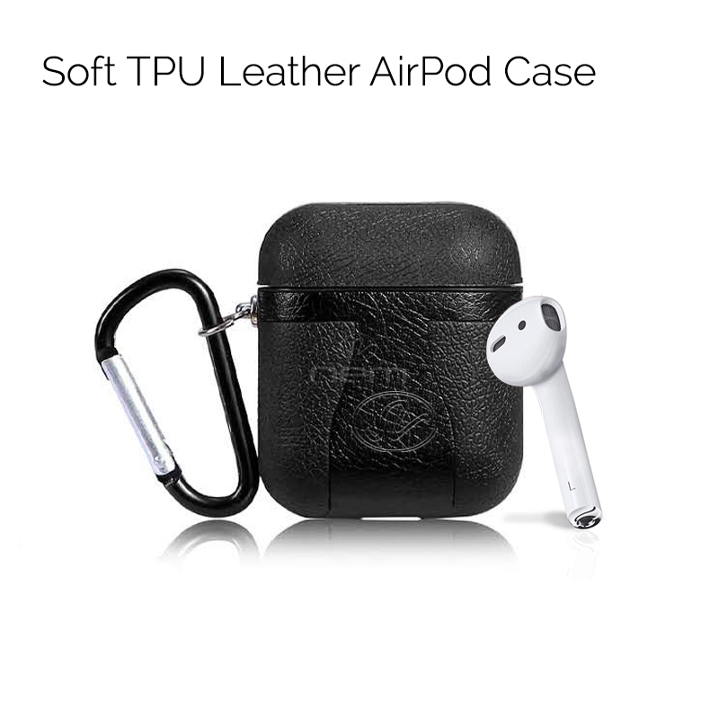 Wholesale Cell Phone Accessories. Best Quality and Lowest