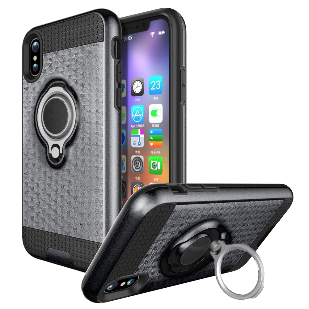 the latest f7f9e 6915b Wholesale Cell Phone Accessories. Best Quality and Lowest Price in USA