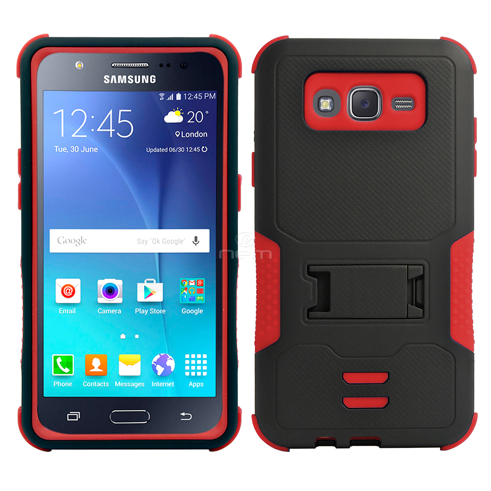 001bb9cee2 ... Galaxy J7 Mobile Phone - Price in Bangladesh :AC MART BD. Wholesale  Cell Phone Accessories. Best Quality and Lowest Price in USA samsung j7  2015 price