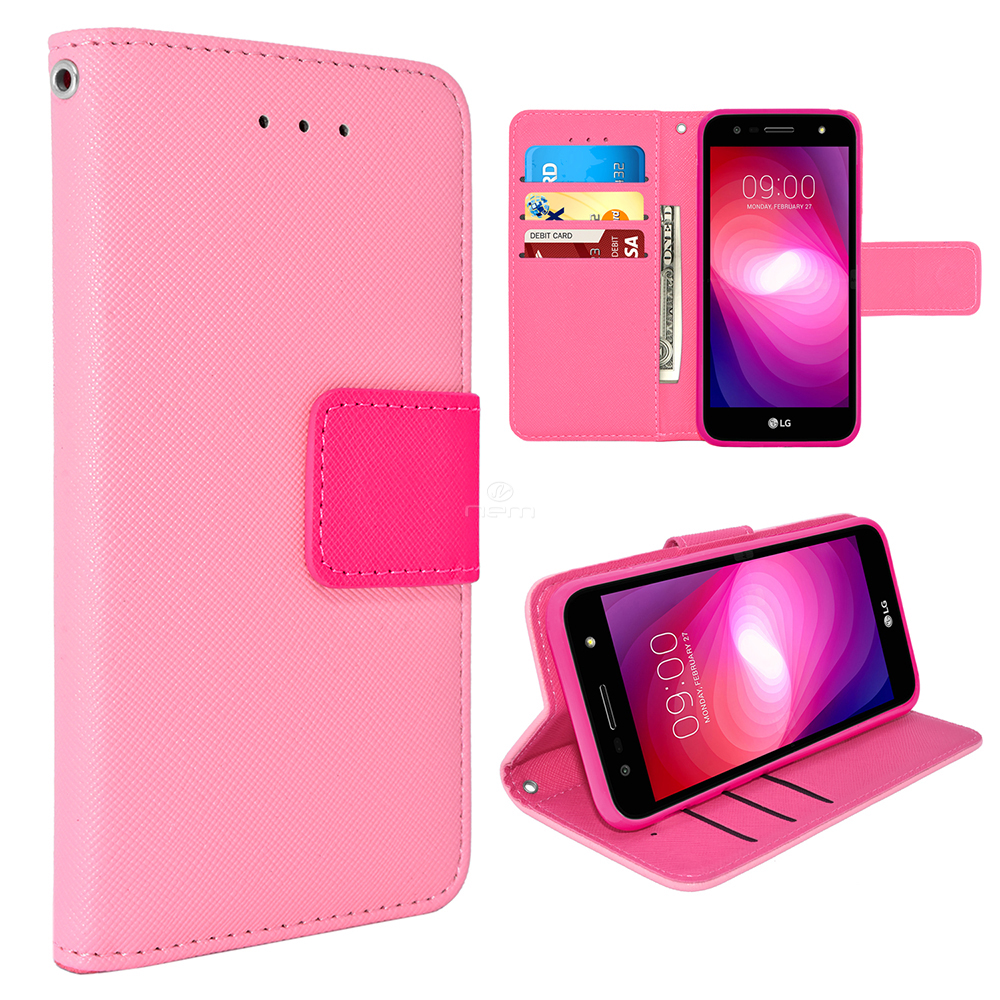 the latest b911b 5df83 Wholesale Cell Phone Accessories. Best Quality and Lowest Price in USA
