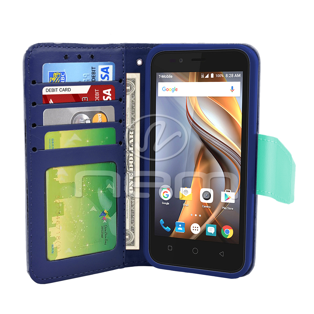 Wholesale Cell Phone Accessories  Best Quality and Lowest
